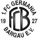 Logo Germania Bargau
